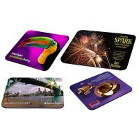 dikdortgen-mouse-pad-3-mm-4516-11-b